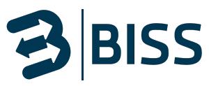 Biss Bilgi Teknolojileri ve Danışmanlık A.Ş.